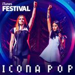 Itunes Festival: London 2013 (Ep) Icona Pop