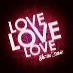 Love, Love, Love (Cd Single) James Blunt