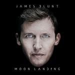 Moon Landing James Blunt