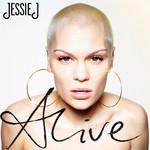 Alive Jessie J
