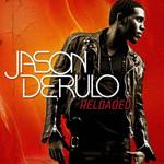 Reloaded Jason Derulo