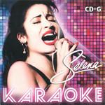 Selena Karaoke