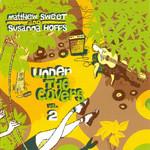 Under The Covers, Volume 2 Susanna Hoffs & Matthew Sweet