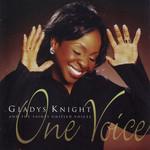 One Voice Gladys Knight