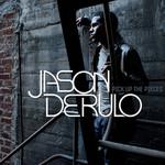 Pick Up The Pieces (Cd Single) Jason Derulo