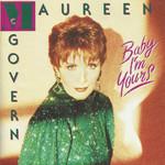 Baby I'm Yours Maureen Mcgovern
