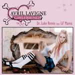Girlfriend (Featuring Lil' Mama) (Dr. Luke Remix) (Cd Single) Avril Lavigne