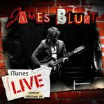 Itunes Festival: London 2008 (Ep) James Blunt