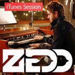 Itunes Session (Ep) Zedd