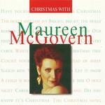Christmas With Maureen Mcgovern Maureen Mcgovern