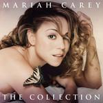 The Collection Mariah Carey