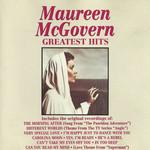 Greatest Hits Maureen Mcgovern
