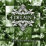 The Gathering (Cd Single) Delain