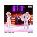 Do What U Want (Featuring Christina Aguilera) (Cd Single) Lady Gaga