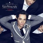 Vibrate: The Best Of Rufus Wainwright Rufus Wainwright