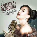 La Sensatez Y La Cordura Susana Zabaleta