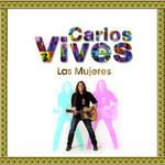 Las Mujeres (Cd Single) Carlos Vives
