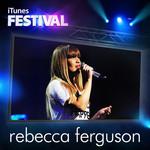 Itunes Festival: London 2012 (Ep) Rebecca Ferguson