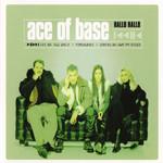 Hallo Hallo (Cd Single) Ace Of Base