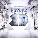 Pluto 3d Future