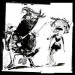Ep1 (Ep) Pixies