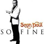 So Fine (Cd Single) Sean Paul