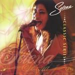 Classic Series, Volume 1 Selena
