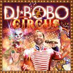 Circus Dj Bobo