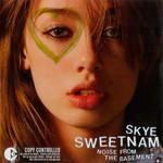 Noise From The Basement Skye Sweetnam