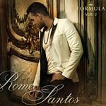Formula Volumen 2 Romeo Santos