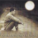 Entre La Arena Y La Luna Gian Marco
