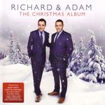 The Christmas Album Richard & Adam