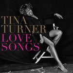 Love Songs Tina Turner