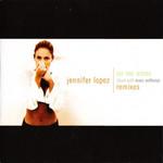 No Me Ames (Featuring Marc Anthony) (Cd Single) Jennifer Lopez