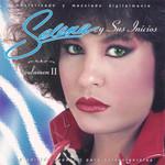 Selena Y Sus Inicios Volumen 2 Selena