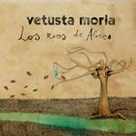Los Rios De Alice Vetusta Morla
