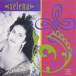 Selena (1994) Selena