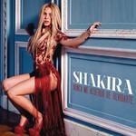 Nunca Me Acuerdo De Olvidarte (Cd Single) Shakira