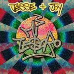 Mi Tesoro (Cd Single) Jesse & Joy