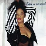 Entre A Mi Mundo (20 Years Of Music) Selena