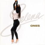 Ones Selena