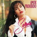 Amor Prohibido (20 Years Of Music) Selena