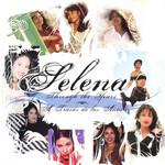 Through The Years Selena