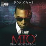 Mto 2: New Generation Don Omar