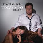 Todas Mias (Deluxe Edition) Leonel Garcia
