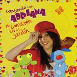 Cantando Con Adriana Volumen 5 Adriana