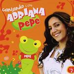 Cantando Con Adriana Volumen 2 Adriana