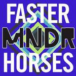Faster Horses (Cd Single) Mndr