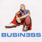 Business (Cd Single) Eminem