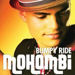Bumpy Ride (Cd Single) Mohombi